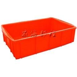 X77塑料箱