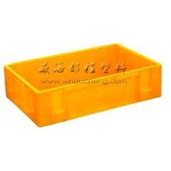 X163韩式加强箱