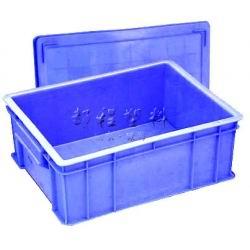 X46塑料箱