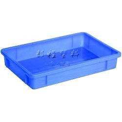X49塑料箱