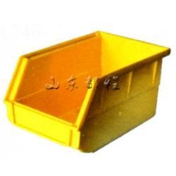 L146-4背挂式零件盒