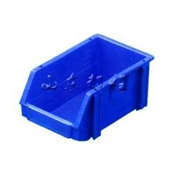 L147-2-组立式塑料零件盒