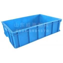 X221-塑料箱