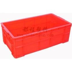 X75塑料箱
