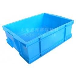 X213-塑料箱