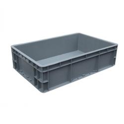 EU46148电子电器用物流箱