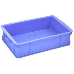 X141塑料箱