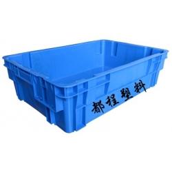 X270塑料箱
