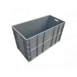 EU4844电子电器用物流箱