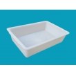 5KG塑料盒