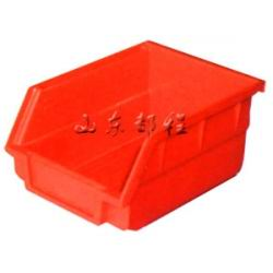 L146-5-背挂式塑料零件盒