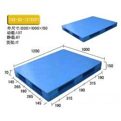 T40-双面平板(1210)