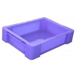 X187塑料箱